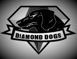 diamond_dogs_week_1_by_jarrodshort-d99r6hi