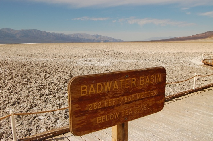 death-valley-badwater-basin-2